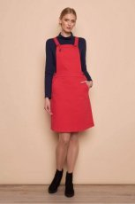 Tranquillo Jeans dress janny